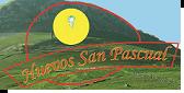 HUEVOS SAN PASCUAL